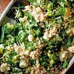 rijstsalade-delicious