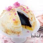 baked-alaska-delicious