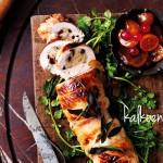 kalkoenrollade-delicious