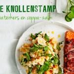 knollenstamp-delicious