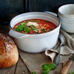 minestrone-delicious