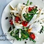 aspergesalade-delicious