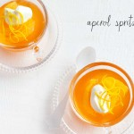 aperol-spritz-delicious