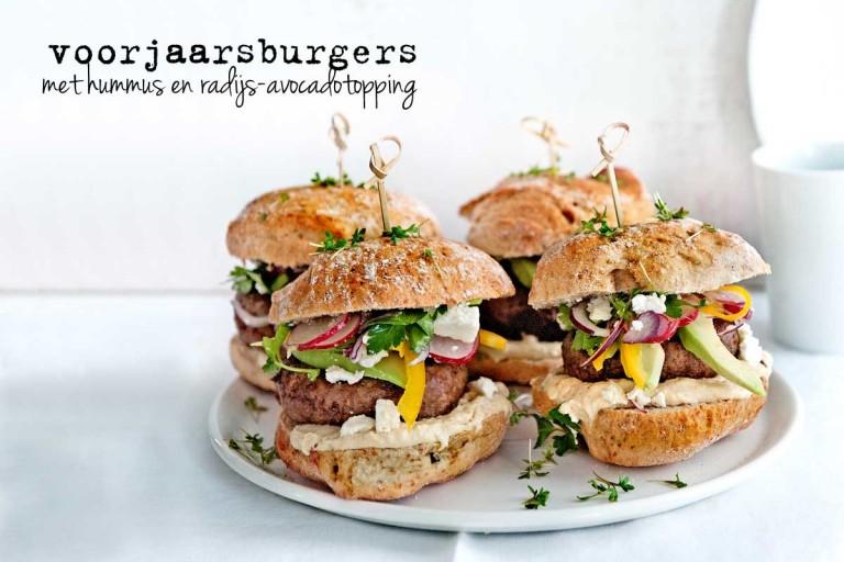 burgers-delicious