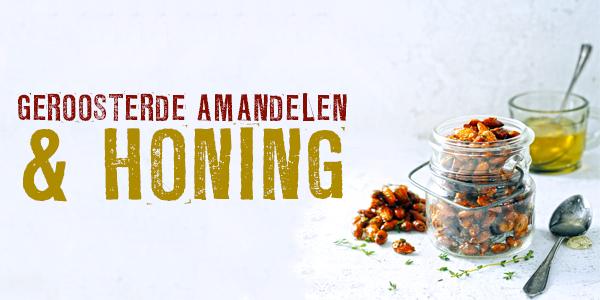 amandelen-delicious