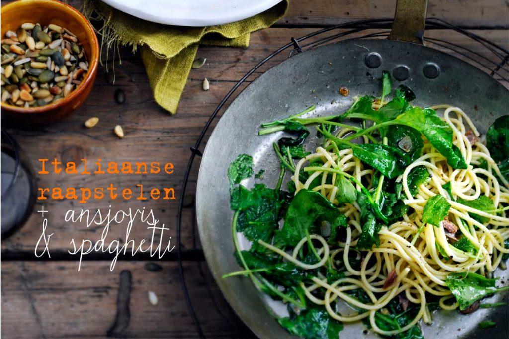 Italiaanse-raapstelen-delicious