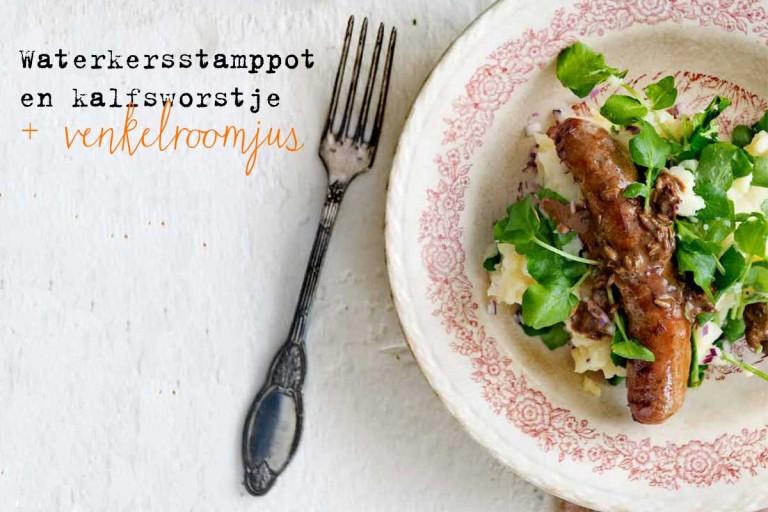 stamppot-waterkers-delicious