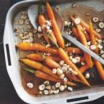 worteltjes-delicious