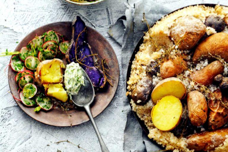 aardappels-delicious