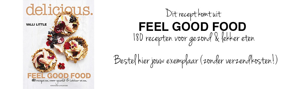 feelgoodfoodbeeld