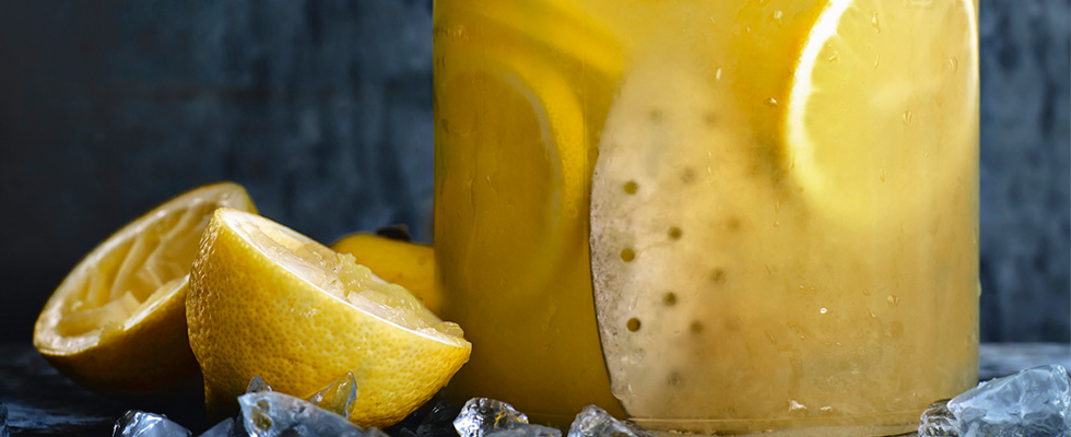 limonade-delicious