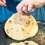 tortilla-delicious