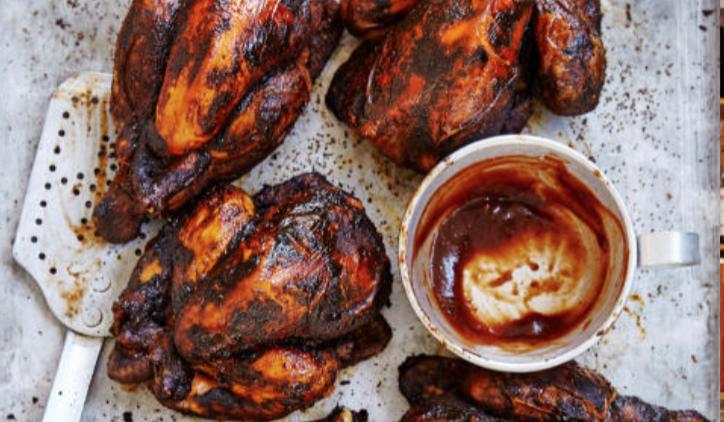 Het verschil tussen direct en indirect barbecueën