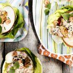 garnalencocktail-delicious