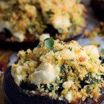 gevulde-paddenstoelen-delicious