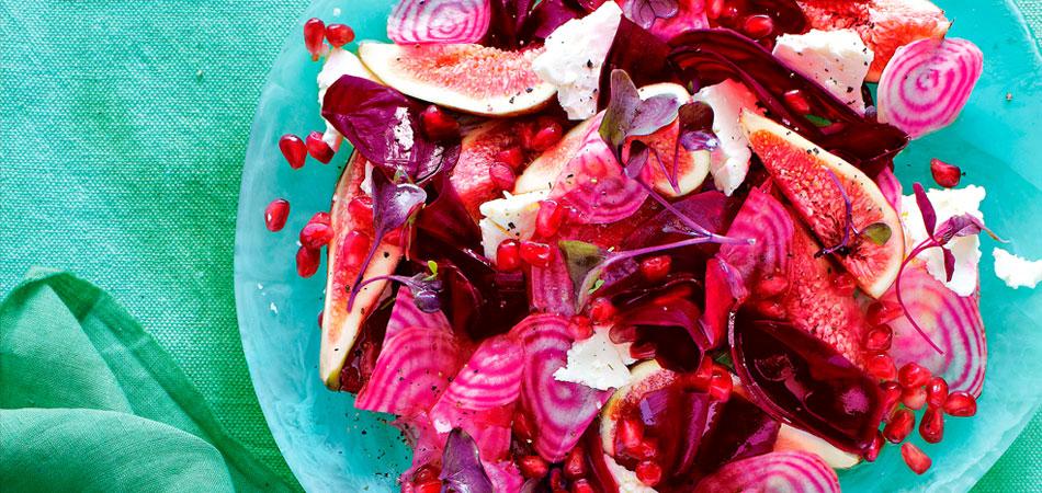 bieten-salade-delicious