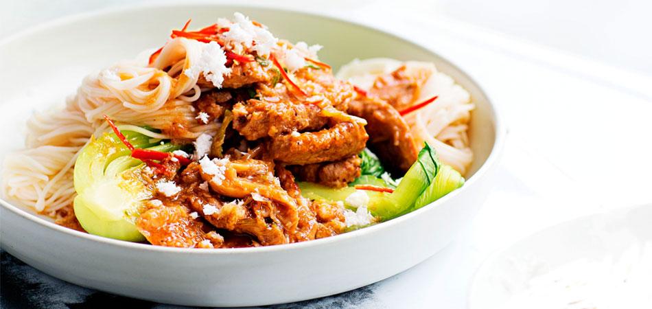 kokos-chilivarkensvlees-delicious