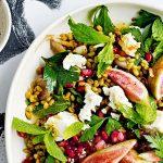 freekeh-salade-delicious