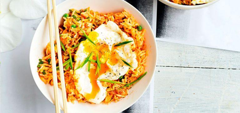 nasi-delicious