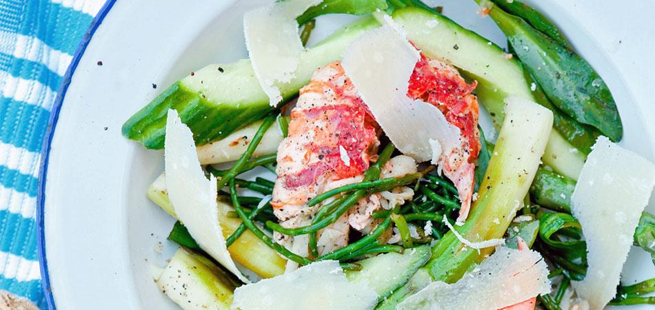 kreeftsalade-delicious