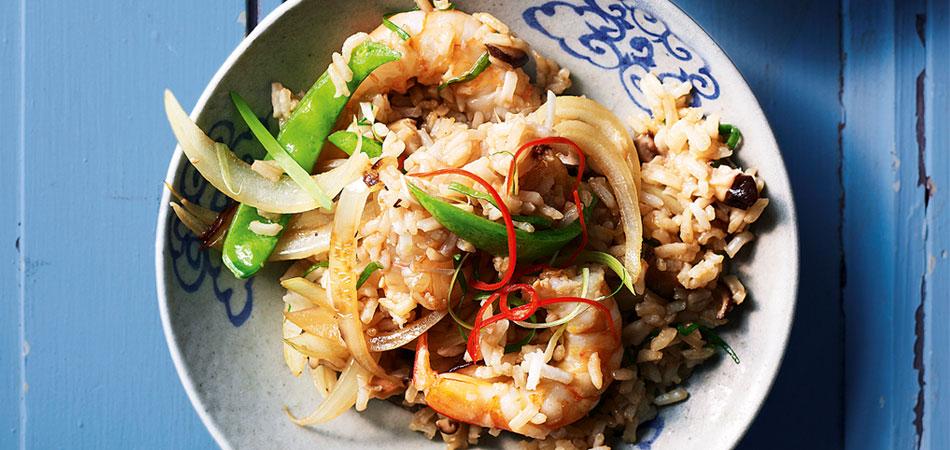 gebakken-rijst-delicious