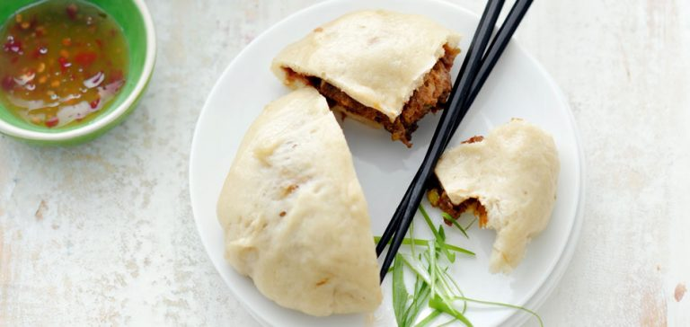 chinese-stoombroodjes-delicious