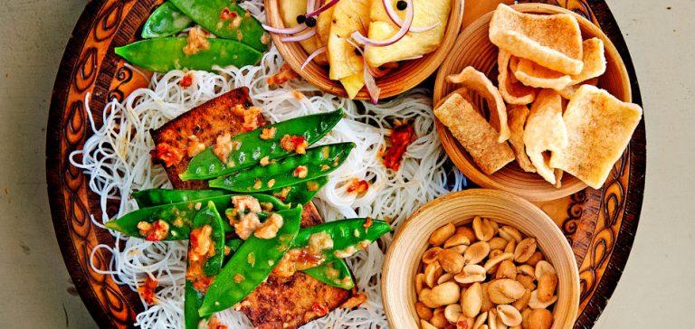 sambal-goreng-delicious