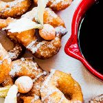 picarones-delicious