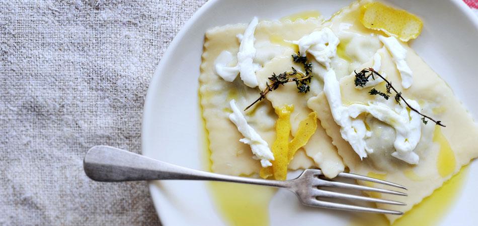 ravioli-delicious
