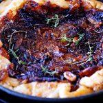 tarte-tatin-delicious