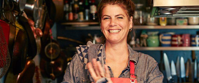 Koken met Van Boven krijgt een derde seizoen