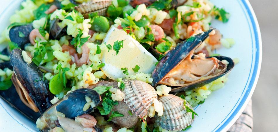 zeeuwse-paella-delicious