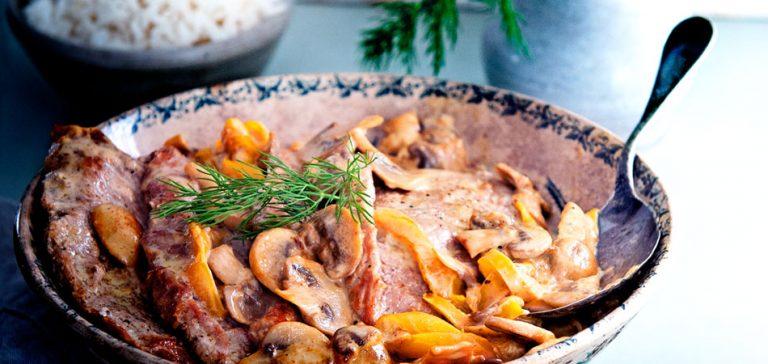 roomschnitzel-delicious