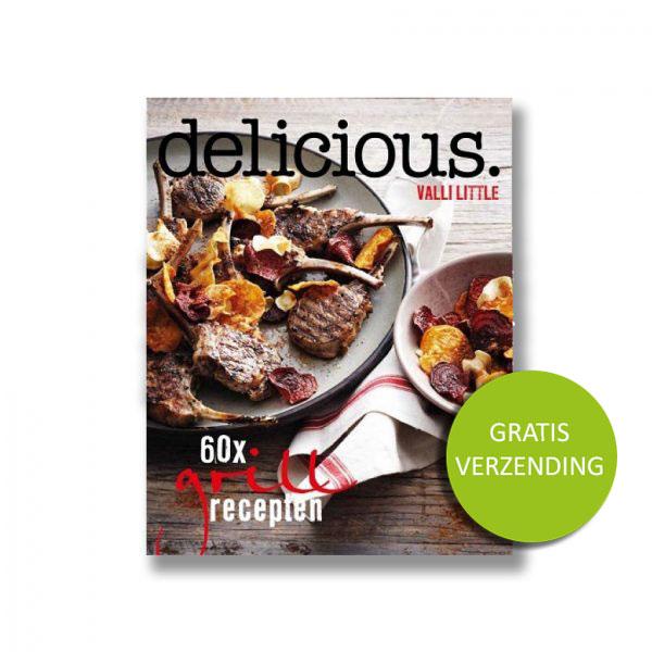 grill-recepten-delicious