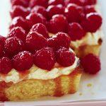 frambozenshortcakes-delicious