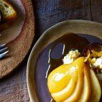 gepocheerde-peren-delicious