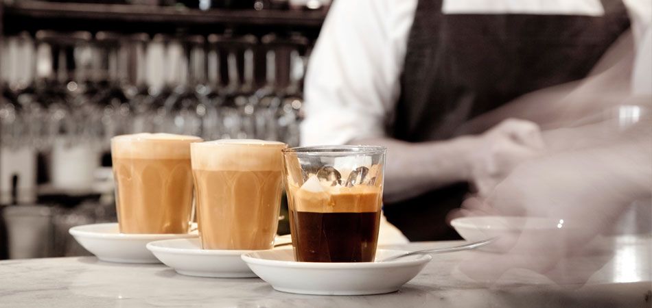 koffie-abc