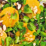 sirocco-salade-delicious