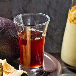 avocadosmoothie-delicious