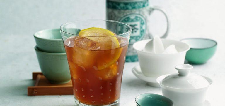 soorten thee, welke zijn er eigenlijk allemaal?