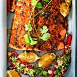marokkaanse-zalm-delicious