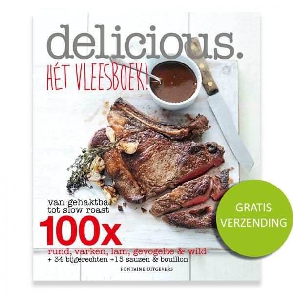 Vleesboek_GV
