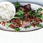 boerenkool-biefstuk-delicious