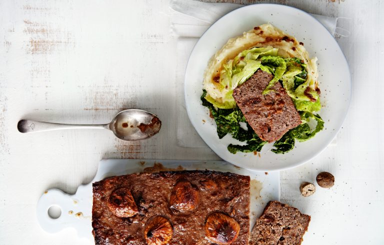 gehaktbrood-delicious