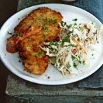kipschnitzel-delicious