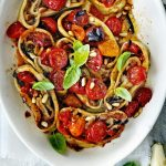pastarol-delicious