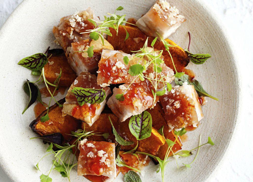pompoen-varkensbuik-delicious