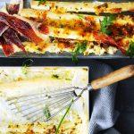 gratin-schorseneren-delicious