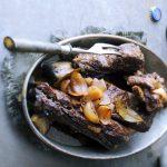 tripel-ribs-delicious