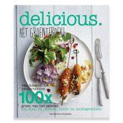 delicious. het groenteboek